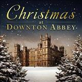 Filmes - Christmas At Downton Abbey