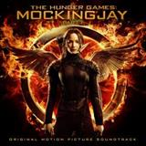 Filmes - The Hunger Games: Mockingjay, Pt. 1 (Original Motion Picture Soundtrack)