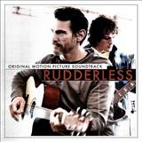 Filmes - Rudderless (Original Motion Picture Soundtrack)