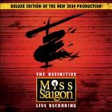 Filmes - Miss Saigon: The Definitive Live Recording