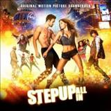 Filmes - Step Up: All In (Original Motion Picture Soundtrack)