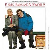 Filmes - Planes, Trains And Automobiles