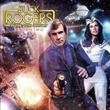 Filmes - Buck Rogers In The 25Th Century, Season Two