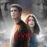 Filmes - The Giver: Music Collection