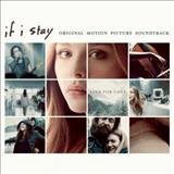 Filmes - If i Stay (Original Motion Picture Soundtrack)
