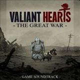 Filmes - Valiant Hearts (The Great War Original Game Soundtrack)