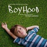 Filmes - Boyhood (Music From The Motion Picture)
