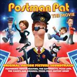 Filmes - Postman Pat (Original Motion Picture Soundtrack)