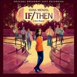 Filmes - If/Then: a New Musical (Original Broadway Cast Recording)