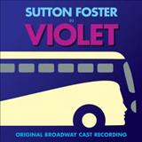 Filmes - Violet (Original Broadway Cast Recording)