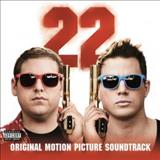 Filmes - 22 Jump Street (Original Motion Picture Soundtrack)