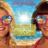 Filmes - Walking On Sunshine (Original Motion Picture Soundtrack)