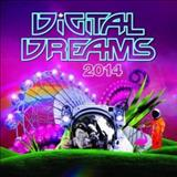 Filmes - Digital Dreams 2014 (Official Festival Soundtrack)