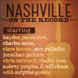 Filmes - Nashville: On The Record