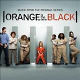 Filmes - Orange Is The New Black: Music From The Original Series