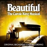 Filmes - Beautiful: The Carole King Musical