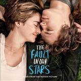 Filmes - The Fault In Our Stars (Music From The Motion Picture)