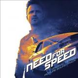 Filmes - Need For Speed (Original Motion Picture Soundtrack)