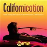 Filmes - Happy Endings (Music From The Showtime Series Californication)