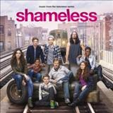 Filmes - Shameless (Music From The Television Series)
