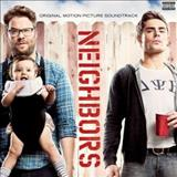 Filmes - Neighbors (Original Motion Picture Soundtrack)