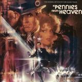 Filmes - Pennies From Heaven (Original Motion Picture Soundtrack)