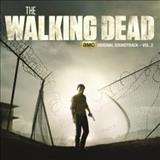 Filmes - The Walking Dead (Amc Original Soundtrack), Vol. 2