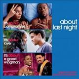 Filmes - About Last Night (Original Motion Picture Soundtrack)