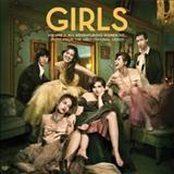 Filmes - Girls Volume 2: All Adventurous Women Do... (Music From The Hbo® Original Series)