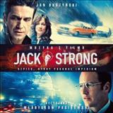 Filmes - Jack Strong (Muzyka Z Filmu)