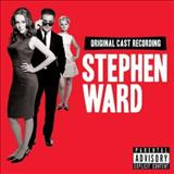 Filmes - Stephen Ward (Original Cast Recording)