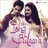 Filmes - Ishq Bulaava