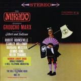 Filmes - The Mikado (Television Cast Recording)