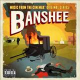 Filmes - Banshee (Music From The Cinemax® Original Series)