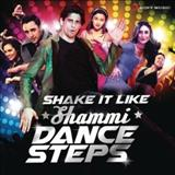 Filmes - Shake It Like Shammi