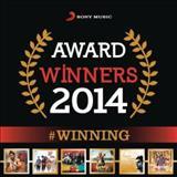 Filmes - Award Winners 2014: #Winning