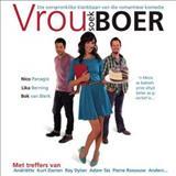 Filmes - Vrou Soek Boer