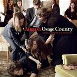 Filmes - August: Osage County (Original Motion Picture Soundtrack)