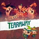Filmes - Tearaway Official Soundtrack