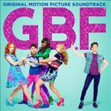 Filmes - G.B.F. (Original Motion Picture Soundtrack)