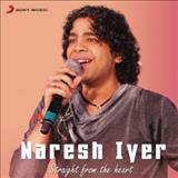 Filmes - Naresh Iyer: Straight From The Heart