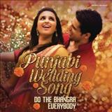 Filmes - Punjabi Wedding Song