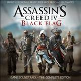 Filmes - Assassins Creed 4: Black Flag (Original Game Soundtrack)