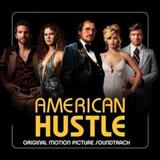 Filmes - American Hustle (Original Motion Picture Soundtrack)
