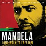 Filmes - Mandela: Long Walk To Freedom (Original Motion Picture Soundtrack)