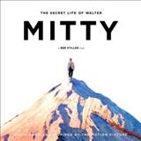 Filmes - The Secret Life Of Walter Mitty (Music From And Inspired By The Motion Picture)