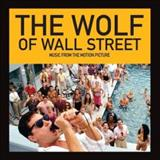 Filmes - The Wolf Of Wall Street (Music From The Motion Picture)
