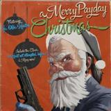Filmes - A Merry Payday Christmas