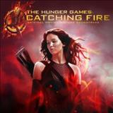 Filmes - The Hunger Games: Catching Fire (Original Motion Picture Soundtrack)
