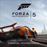 Filmes - Forza Motorsport 5 (Original Soundtrack)